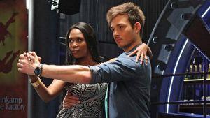 Im Tanzfieber: Steigt Motsi Mabuse bei AWZ ein?