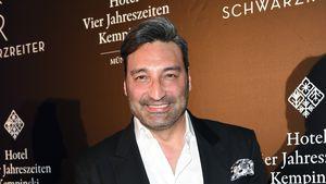 Neu-Juror Mousse T.: Kein Schiss vor DSDS-Chef Dieter Bohlen