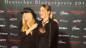 Nach Anne Wünsche: Ex-BFF Mrs.Marlisa die neue bei BTN