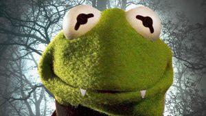 Muppet goes Twilight: Seht hier Bella Swine & Co.