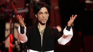 """Prince-Auktion: """"Purple Rain"""" & Co. kommen unter den Hammer!"""