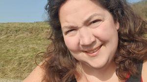 Nach Hochzeit: BsF-Nadine wegen Kilo-Verlust im Krankenhaus