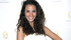 Nadine Menz, Ex-GZSZ-Star