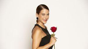 Nach Bachelor-Pleite mit Andrej: Nadine ist frisch verliebt!
