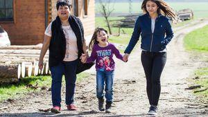 Narumol traurig wegen Tochter Jenny: Habe bitterlich geweint