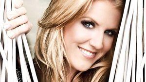 Natalie Horler gesteht: Auch sie hat Lampenfieber