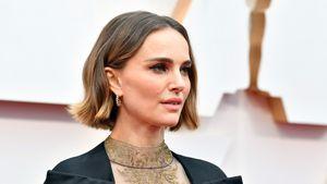"""Heuchlerin"": Natalie Portmans Oscar-Protest erntet Kritik"