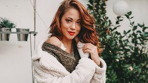 BiP-Natalie: Schweizer Bachelor ließ sie 2015 ähnlich stehen