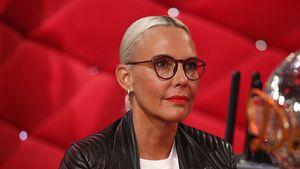Natascha Ochsenknecht fordert härtere Strafen bei Missbrauch