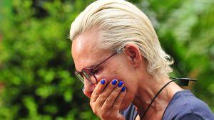 Dschungel-Abrechnung: Natascha von TV-Schnitt enttäuscht