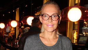 Natascha Ochsenknecht, Mode-Designerin