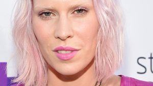 Fast nicht zu erkennen: Neuer Look für Natasha Bedingfield