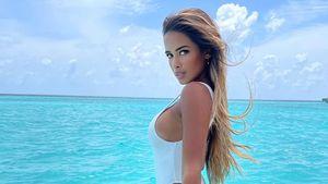 Bestätigt: Bachelor-Girl Nathalia Goncalves Miranda vergeben