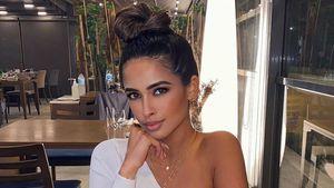 Ist Ex-Bachelor-Girl Nathalia etwa wieder in festen Händen?