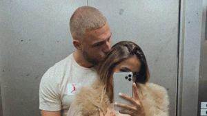 Nach Flirt: Kein Happy End bei Bachelor-Nathalia und Filip