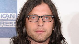 Kings of Leon-Nathan bei Bus-Unfall verletzt!
