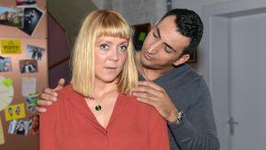 Serien-Aus bestätigt! Ramona Dempsey verlässt GZSZ