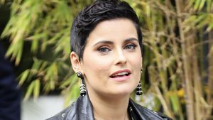 Nelly Furtado, Musikerin