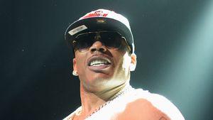 Sex-Skandal um Nelly: Fan-Videos belasten seinen Ruf weiter!
