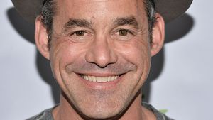 "Freundin attackiert: ""Buffy""-Star Nicholas Brendon in Haft!"