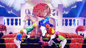 """Billboards """"Hot 100"""": Nicki Minaj bricht 40-jährigen Rekord!"""