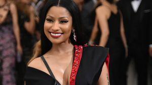 Nicki Minaj wird Mama: Diese Stars gratulieren der Rapperin!
