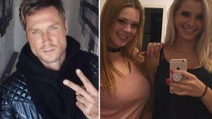 BFF-Streit von Saskia & Anne: Nico Schwanz ergreift Partei
