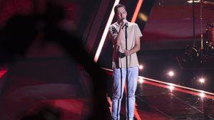 """Vier Buzzer! TVOG-Talent Nico Traut war """"total geflasht"""""""