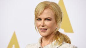 Nicole Kidman beim Academy Awards Luncheon 2017