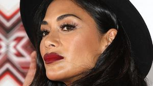Doch nicht 39: Lügt Nicole Scherzinger etwa bei ihrem Alter?