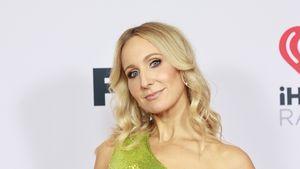 """""""FBoy Island"""": HBO bringt eine neue Datingshow an den Start"""
