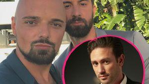Nik & Sebi: Bachelor-Girls wollten nur Fame, nicht Daniel!