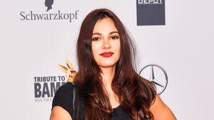 Nilam Farooq, Schauspielerin