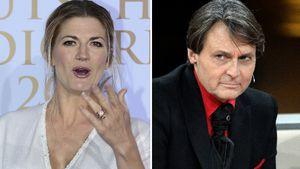 GZSZ ohne Kult-Anwalt Jo Gerner? Für Nina Bott echt möglich!