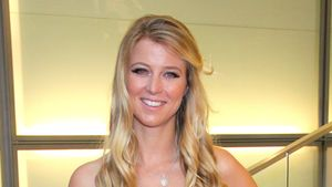 Ex-DSDS-Nina Eichinger wird Klassik-Moderatorin
