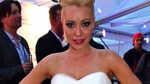Nach Medien-Rückzug: TV-Luder Nina Kristin will heiraten!
