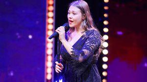 Trotz Sperre: Darum darf Ex-DSDS-Star bei Supertalent singen