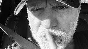 Trotz COPD-Erkrankung: Nino de Angelo bringt neue Musik raus