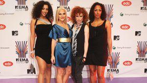 Nadja Benaissa rechnet mit Popstars-Karriere ab