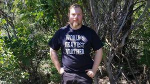 "Wegen Waldbrand: ""Alaskan Bush People""-Noah musste umziehen"