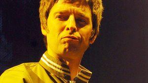 Noel Gallagher: Oasis-Erfolg ist unschlagbar!