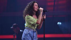 """""""The Voice Kids""""-Sternchen überzeugt Jury mit 60er-Jahre-Hit"""