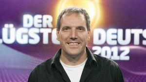 Der klügste Deutsche 2012: Das ist der Gewinner!