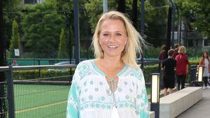 Kelly-Fan der 1. Stunde: Nova Meierhenrich erinnert sich