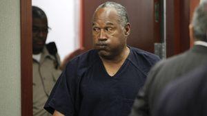 Schwerer Vorwurf: Plante O.J. Simpson einen Mordanschlag?