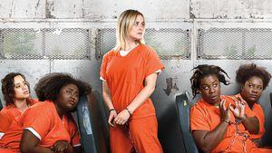 """Die finale """"Orange Is the New Black""""-Staffel kommt im Sommer"""