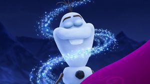 """Spin-off-Trailer für Schneemann Olaf: Wann kommt """"Frozen 3""""?"""