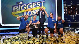 """Ole gewinnt: Andere """"Biggest Loser""""-Finalisten enttäuscht?"""