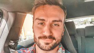"""""""First Dates Hotel"""": Doppelte Pleite für Bachelor-Sams Ex"""
