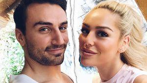 Nach Ehe-Aus mit Oleg: Bachelor-Samantha hat losgelassen!